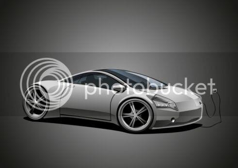 photo electric_racing_car_zps90656043.jpg