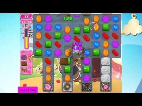 Candy crush saga all help candy crush saga level 1648 - 1600 candy crush ...