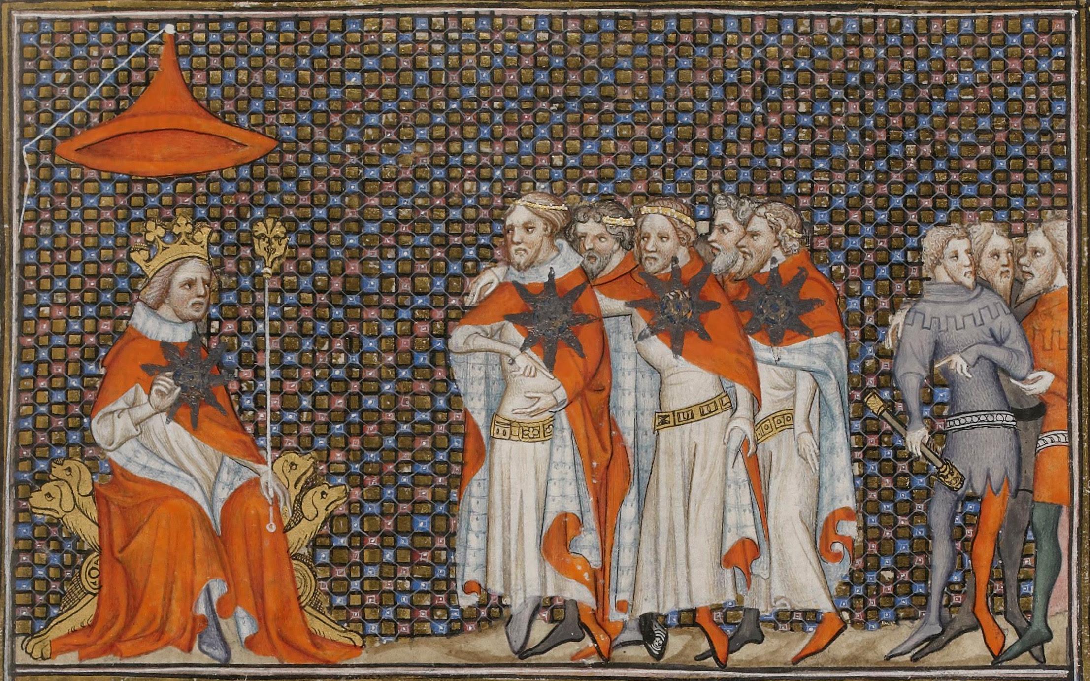 Archivo: Orde van de Ster.jpg