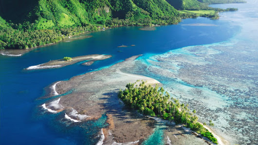 Tahiti Travel Guide, Planning the Holiday of Your Dreams - Traveleurope Blog | Travel tips, advices and useful info