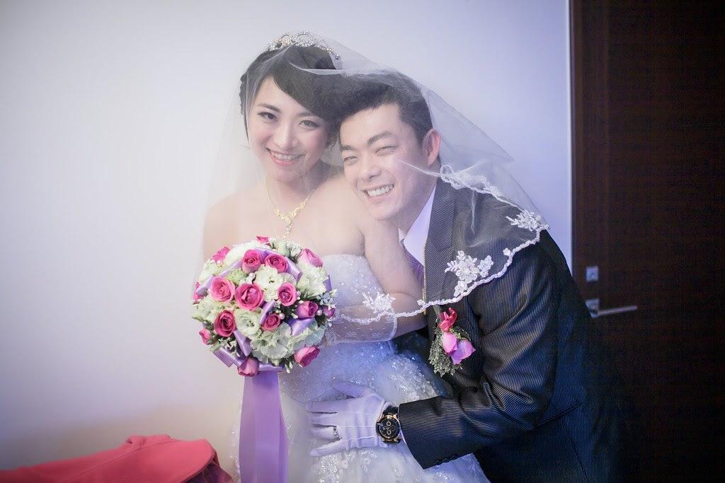 承威&雅芳 婚禮紀錄 (28)