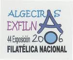 EXFILNA 2006