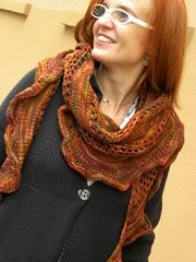 zucca's shawl 005