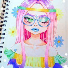 princess version  baylee jay  appleminte drawings