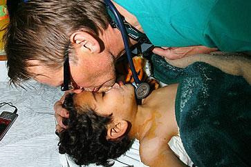 Gaza Children! by freedom!!!!.