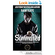 Amazon.com: Summoned eBook: Rainy Kaye: Kindle Store