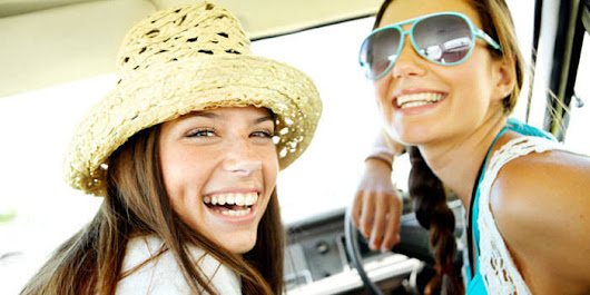 15 Great Road Trip Foods Under 200 Calories - The Team Beachbody Blog