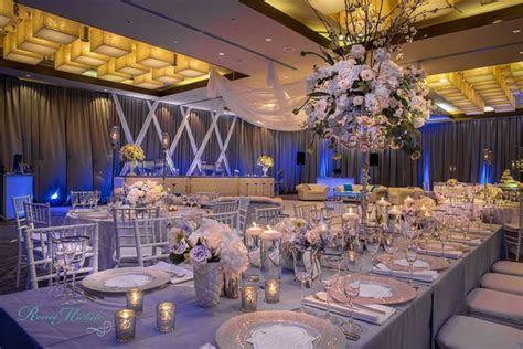 The Westin Annapolis   Annapolis, MD Wedding Venue
