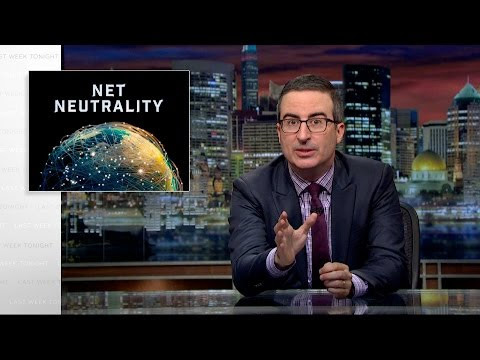 Net Neutrality Is Free Speech: Now Washington Wants Turn Off Our Voices