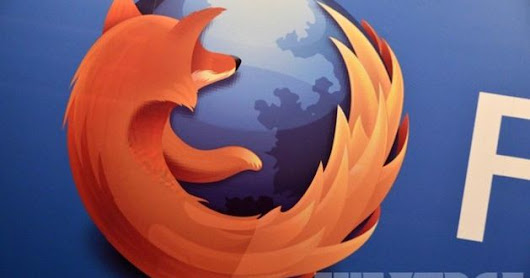 Mozilla faces blowback after slipping Mr Robot plugin into Firefox