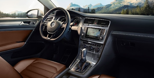 Byers Volkswagen | New Performance Cars From Volkswagen
