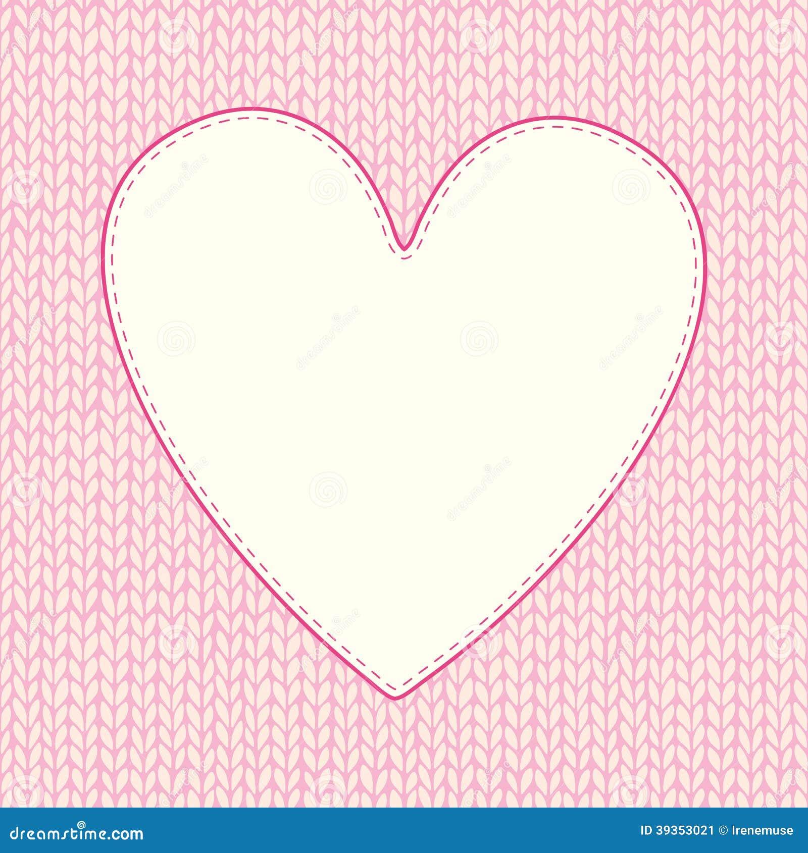 Heart Frame Templates Wwwpicsbudcom
