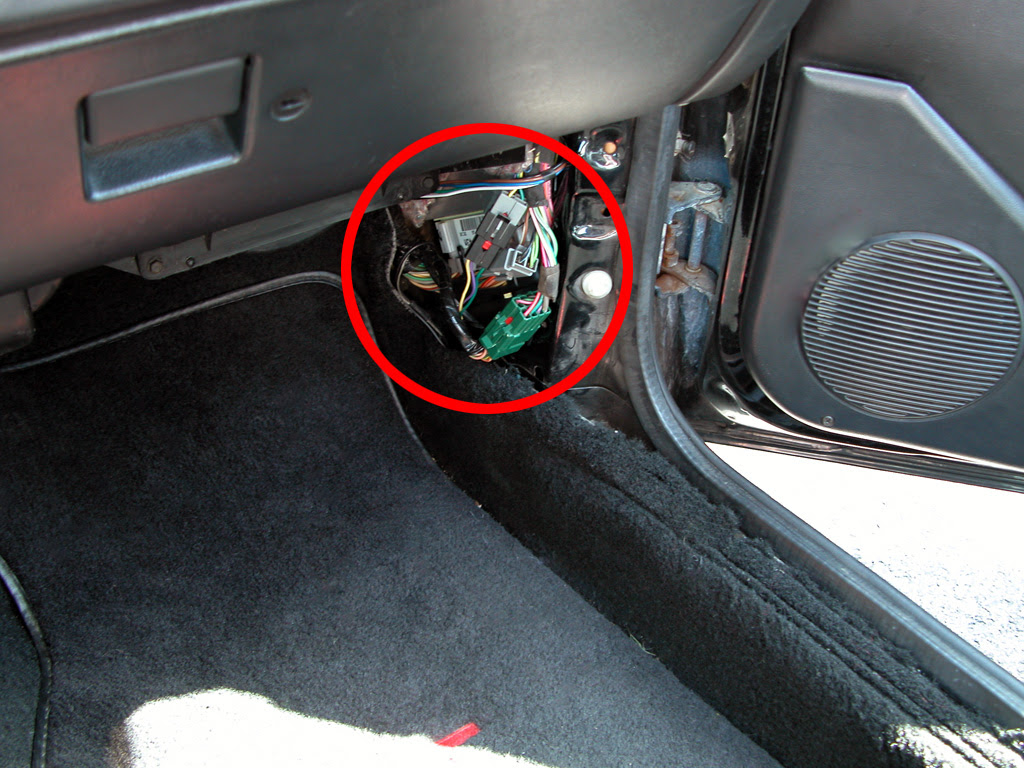 2010 Ford Mustang Fuse Box Location Wiring Diagrams Site Nut Private Nut Private Geasparquet It