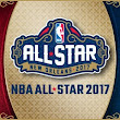 NBA All-Star Game 2017 | Smoothie King Center