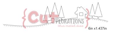 preview-CUTplorations-StitchedWinterLandscape