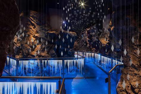 'Winter Onederland' holiday event starts Nov. 17 at