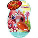 Silly Putty-Superbright -PACK 3