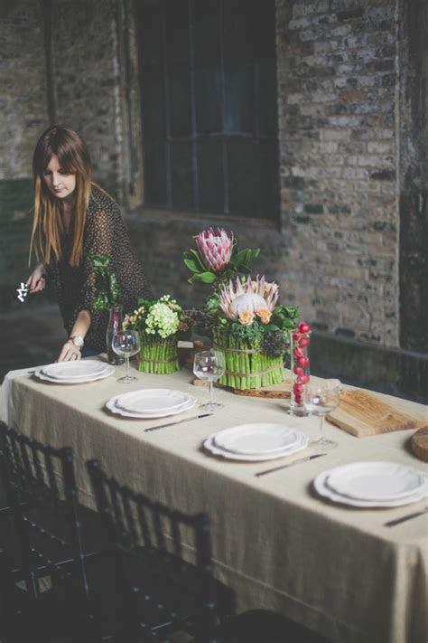 How to get a job as a Wedding Planner   Amanda Douglas