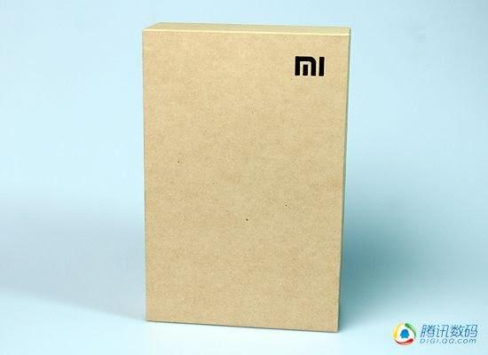 小米盒子體驗:傳輸成問題目前還是半成品