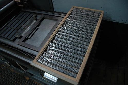 trip print press (4)