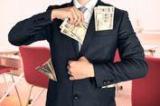 Ini Kebiasaan Buruk yang Selalu Dihindari Para Miliarder
