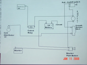 Ford 3230 Tractor Wiring Diagram Wiring Diagram