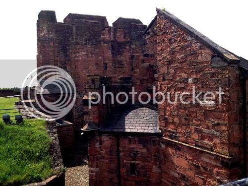 photo angles-of-the-castle_zps3849dbda.jpg