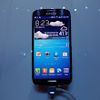 Software Enhancements Seen on Galaxy S4 Will Come to Galaxy S3 and Note 2 – Droid Life