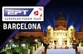 PokerStars European Poker Tour Barcelona To Run From August 21 to September 2 #EPTBarcelona #PokerStars...
