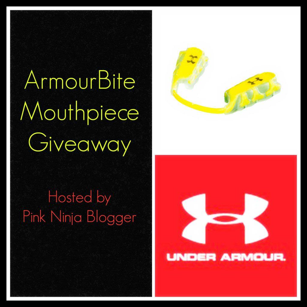 ArmourBite Giveaway1