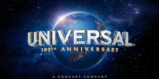 Universal Pictures Launching Emerging Writers Fellowship