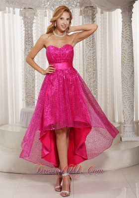 Cheap evening dresses los angeles
