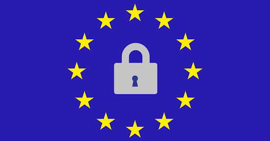 GDPR: What Every UK Business Needs to Know Now