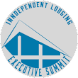 2016 InnDependent Lodging Executive Summit