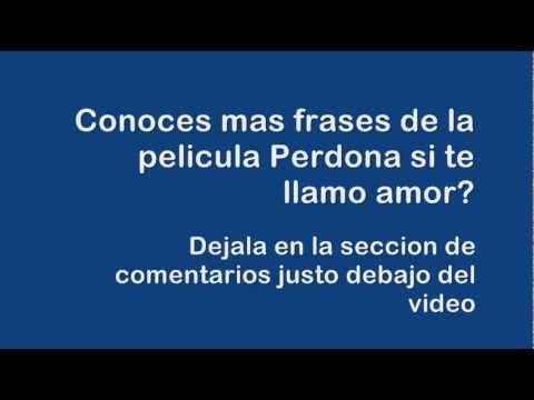 Frases Libros De Amor Federico Moccia Edition Anglaise