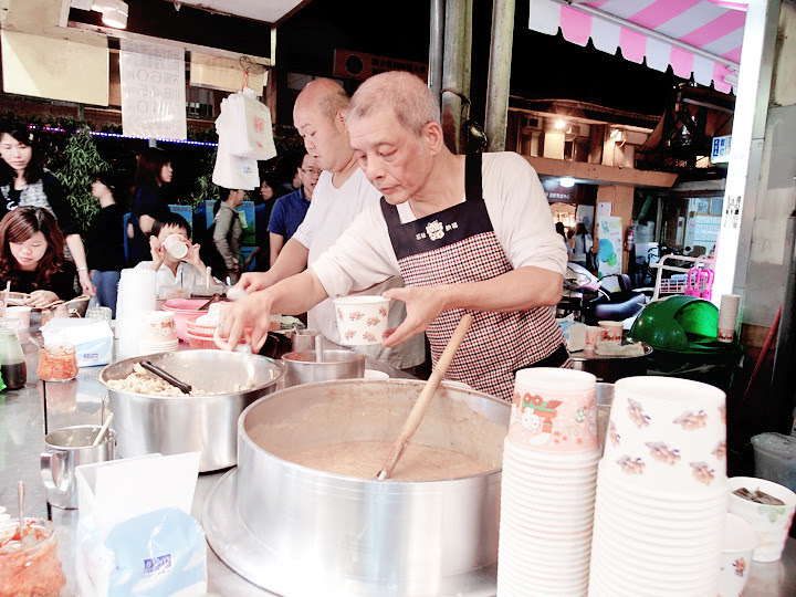 Shida Night Market mee sua uncles