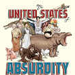 Review: The United States of Absurdity