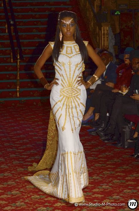 AfricaBusiness.com: Couturieres of TeKay Designs brings