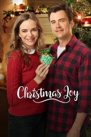 Holiday Joy Stream