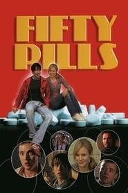 Fifty Pills online videa 2006