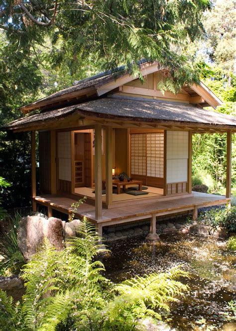 ideas  japanese house  pinterest