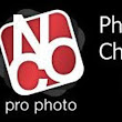 Photos -  NoCo Pro Photo (Fort Collins, CO)   - Meetup