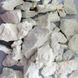 Understanding Kaolin Processing, Mining and Uses