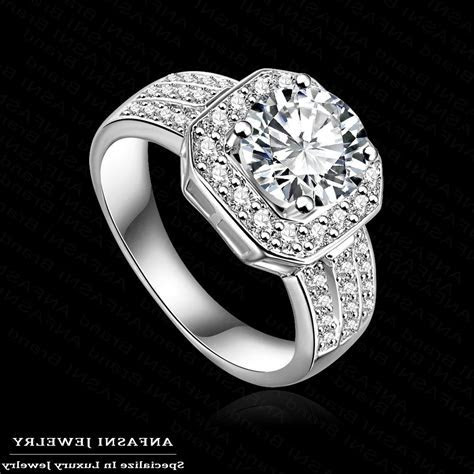 Wedding Rings In American Swiss South Africa   Ring