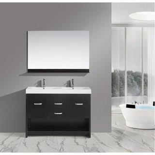 Double Bathroom Vanities | Buy Bathroom Vanities, Sinks, and ...