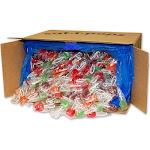 Saf-T-Pops 25 lb bulk case