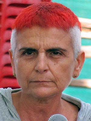 English: Cuban Drama director