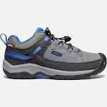 Keen Targhee Low Waterproof Hiking Shoe Kids