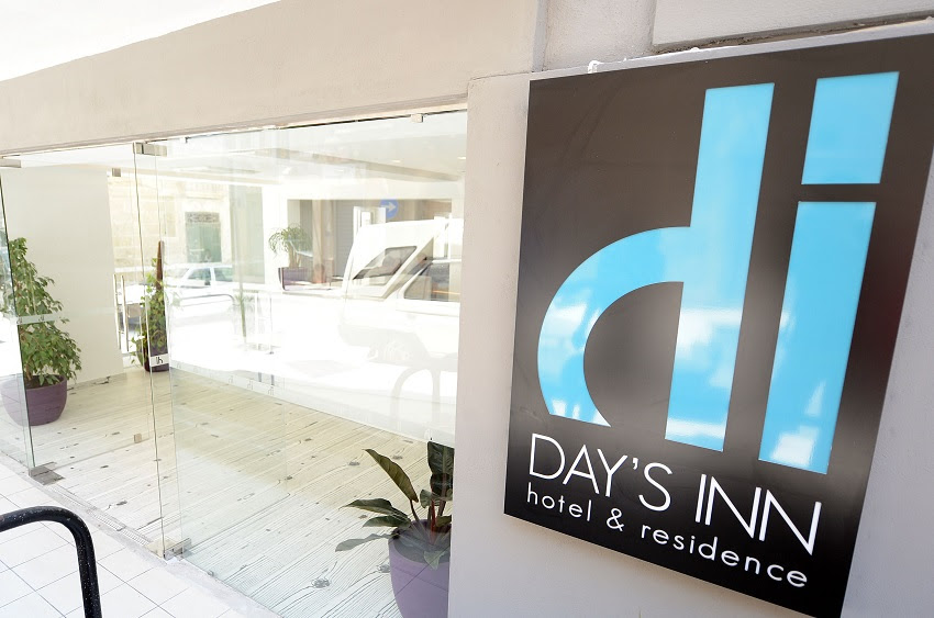 Promo 80% Off Day S Inn Hotel Malta | A Good Hotel Review