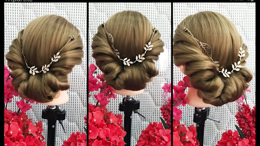Prom Hairstyles Updos Google